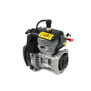 30°N thirty degrees north 1/5 scale gas power rc truck 5T DTT rc car parts 29cc 4bolt engine No:59003- 29