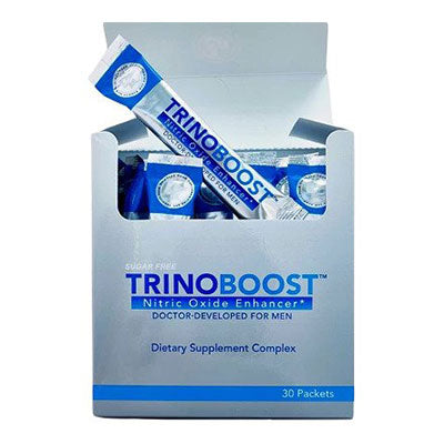 TRINOBOOST - 30-day supply (1 box @ $39.99)