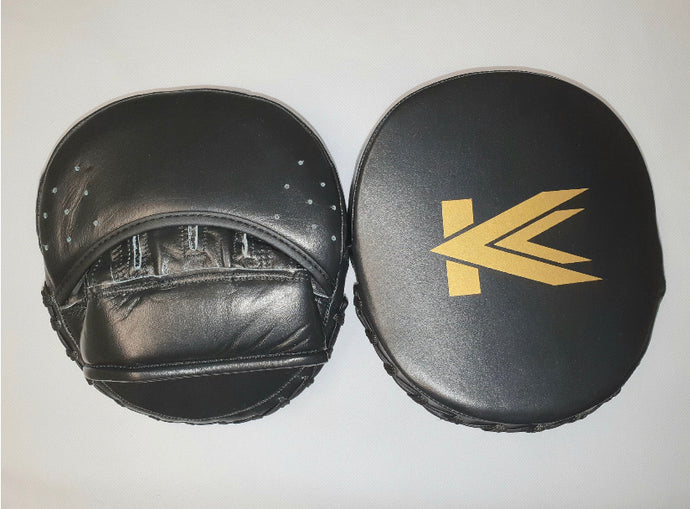 Killa Elite Speed Mitts