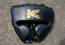 Load image into Gallery viewer, Killa Elite Sparring Kit