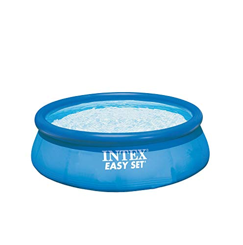 Swimming Pool- Easy Set, 8ft.x30in. - BEAN Ultra