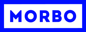 MORBO Store