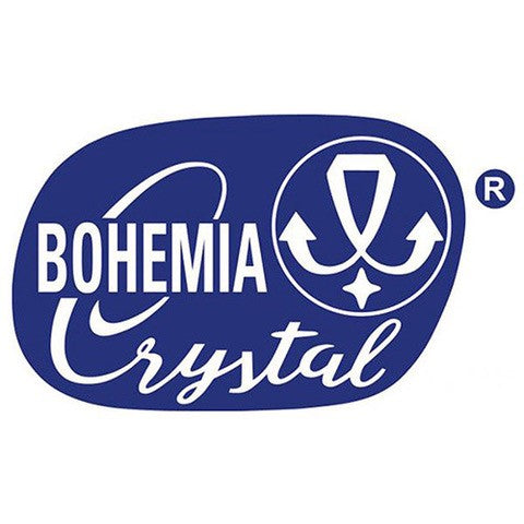 Bohemia Crystal Lead Crystal Decanters