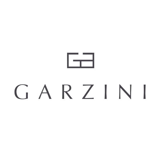 Garzini leather wallets