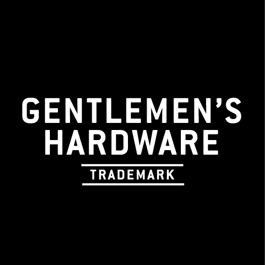 Gentlemen's Hardware pocket knives and more