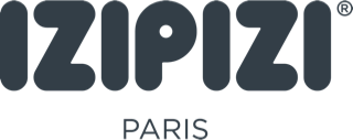 Izipizi Paris Eyewear fashion