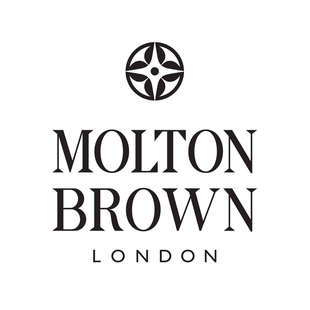 Molton Brown London toiletries