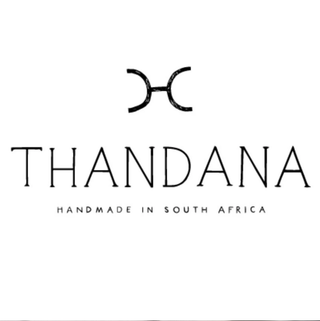 Thandana Handmade Leather South Africa