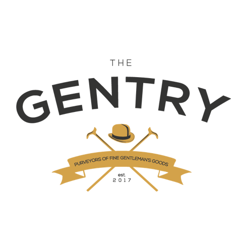 The Gentry Store Ballito and Umhlanga