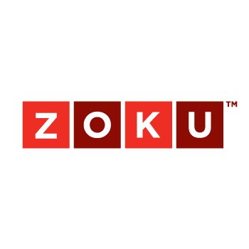 Zoku bar gear and accessories
