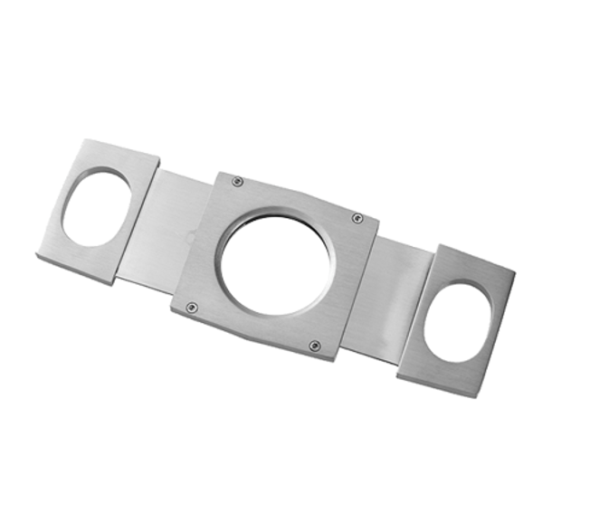 Angelo Cigar Cutter 60 Ring Gauge