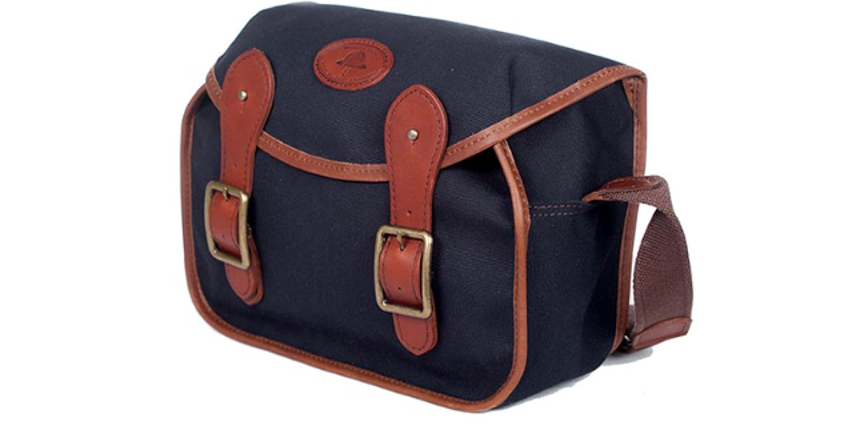 Melville and Moon Ranch Bag