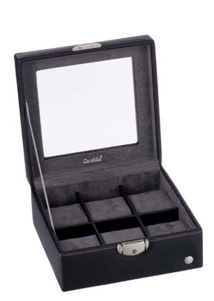 Caramia Lexi Watch box 6