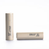 Samsung 30T INR 21700 3000mAh 35A Flat Top Battery