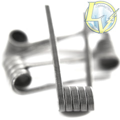 Ohm Science - 6 in 1 Handcrafted Performance Coils