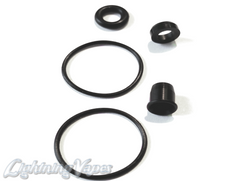 Patriot Replacement Center Post Insulators & O-Rings (Tobeco Clone)