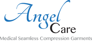 AngelCare Compression Medical
