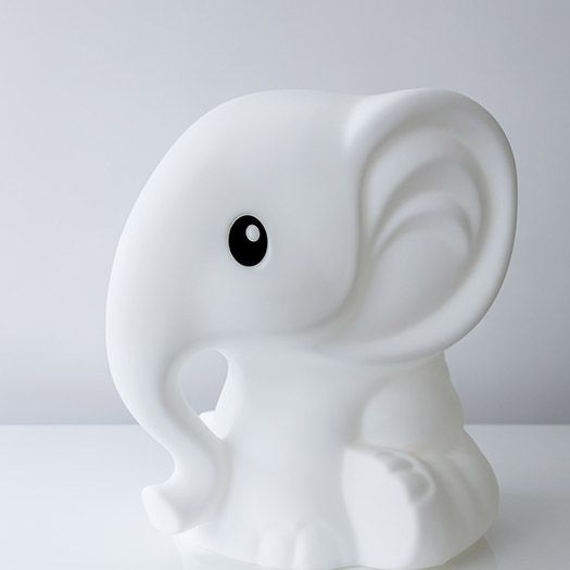 Mr Maria - Anana Lamp (Cloud Elephant)