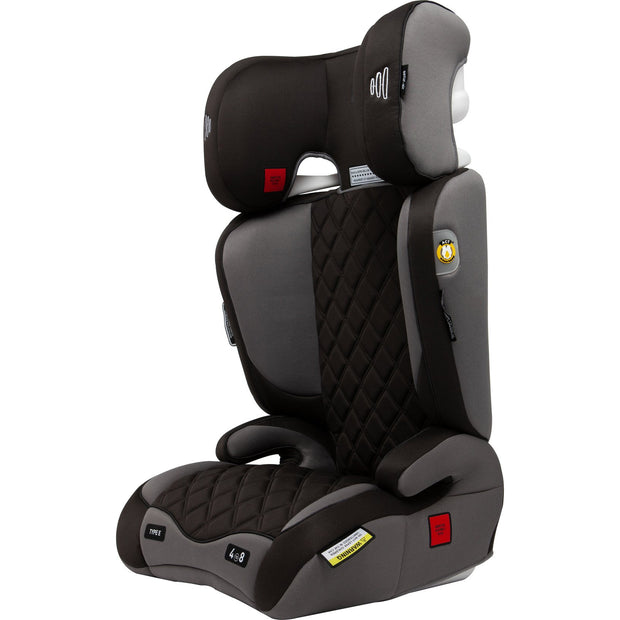 Aspire Premium Car Seat VARIOUS COLOURS