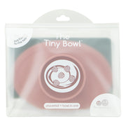 EZPZ - Tiny Bowl (Blush)