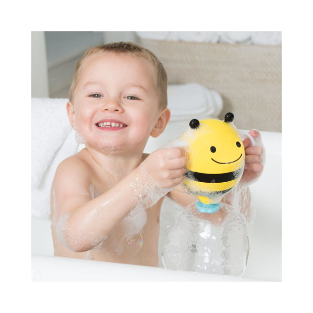 Skip Hop - Zoo Bath Fill Up Fountain (Bee)
