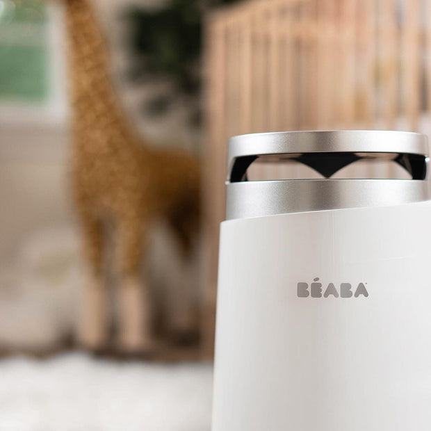 Beaba - Air Purifier