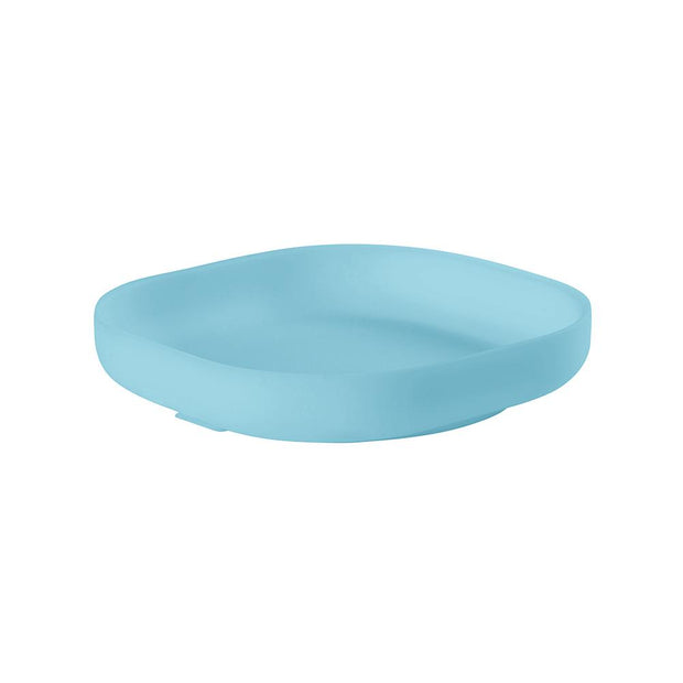 Beaba -  Silicone Suction Plate