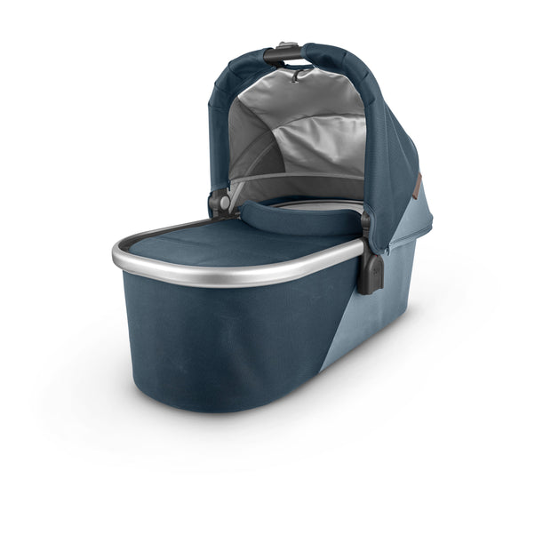 V2 Bassinet - Finn Deep Sea