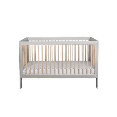 Lukas Cot (Grey/Whitewash) PRE ORDER MAY