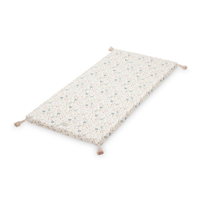 Cam Cam Copenhagen - Play Mat (Pressed Leaves Rose)