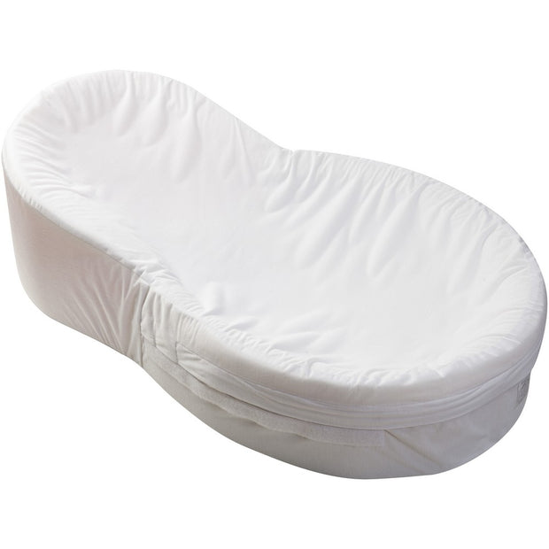Cocoonababy - Fitted Sheet