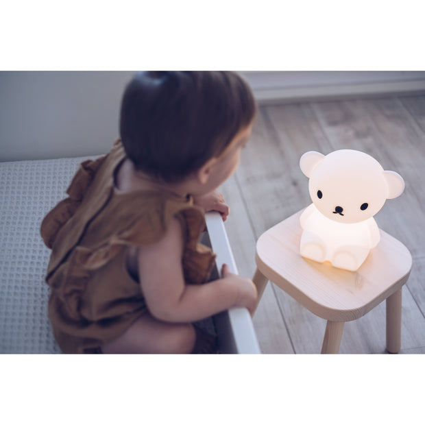 Boris First Light Lamp (23 cm)