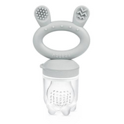 Fresh Food Teething Feeder