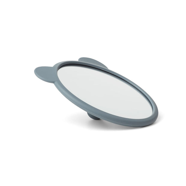 Liewood - Heidi mirror VARIOUS COLOURS AVAILABLE