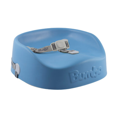 Bumbo - Booster Seat (Blue)