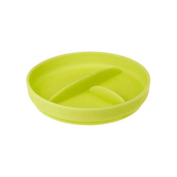 Olababy - Suction Plate VARIOUS COLOURS