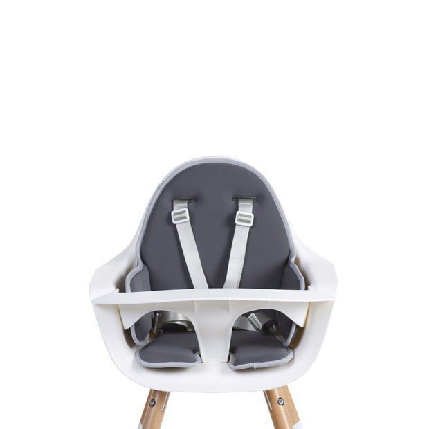 Evolu 2 High Chair Neoprene Cushion VARIOUS COLOURS