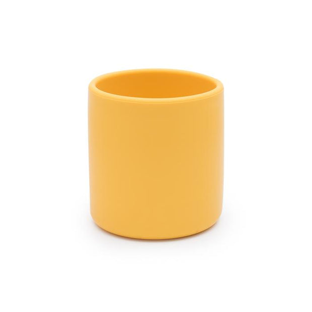 Grip Cup (Various Colours Available)
