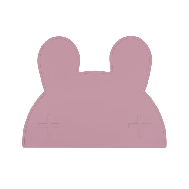 Bunny Placie - Various Colours Available
