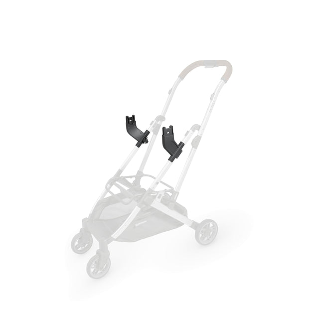 UPPAbaby - Minu Car Adapters