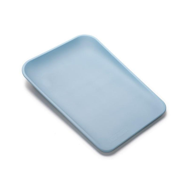 Leander - Matty Change Pad (Pale Blue)