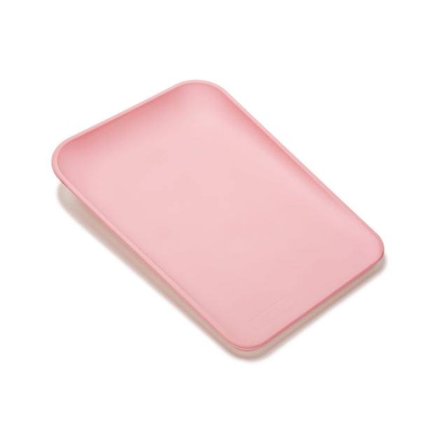 Leander - Matty Change Pad (Soft Pink)