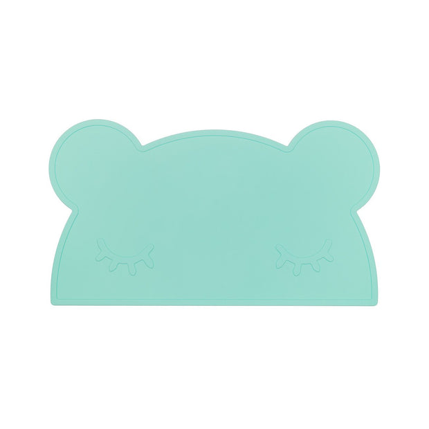 Bear Placie - Various Colours Available