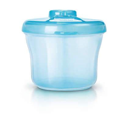 Philips Avent - Milk powder dispenser (blue)