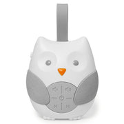 Skip Hop - Stroll & Go Portable Baby Soother