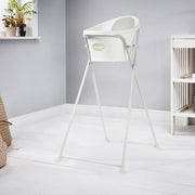 Shnuggle -  Folding Bath Stand PRE ORDER OCT