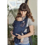 Baby Bjorn - Baby Carrier Move (Navy Blue)