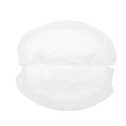 Haakaa Disposable Nursing Pads (36 pack)