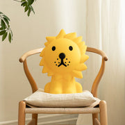 Lion Star Lamp (41 cm)