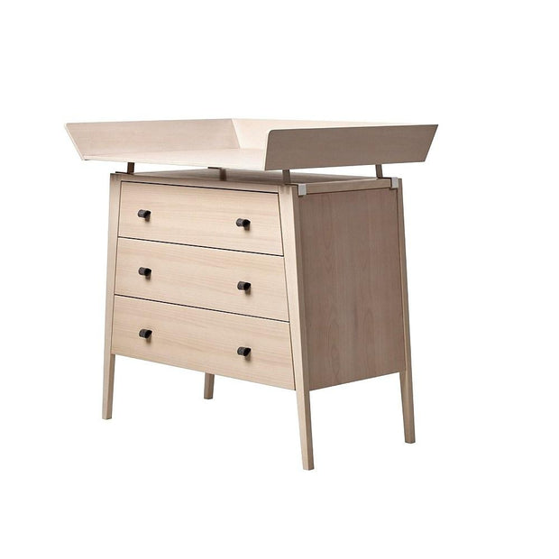 Linea by Leander - Dresser (Natural)
